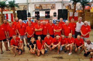 XVII Festiwal – D1