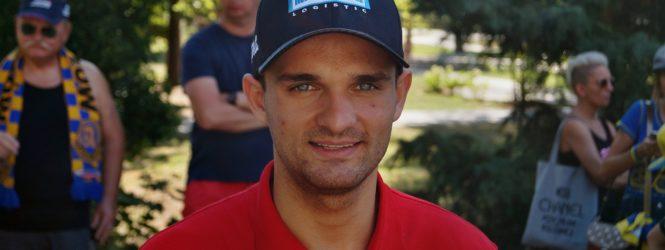 Bartosz Zmarzlik Sportowcem Roku 2019