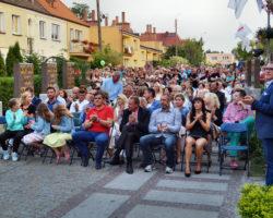 Festiwal Gwiazd Sportu 2016