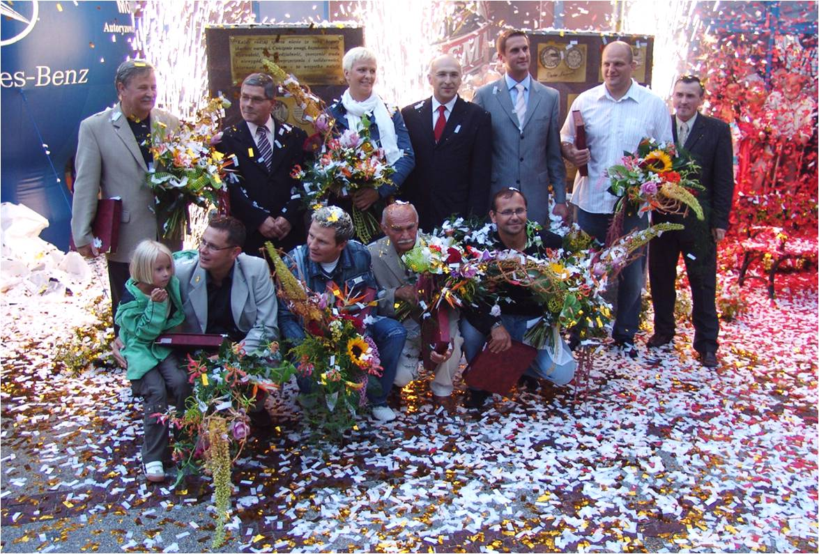 Festiwal 2006
