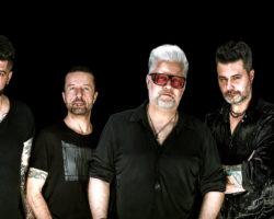 Grupa IRA wystąpi na festiwalu