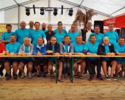 XVI Festiwal Gwiazd Sportu – D3