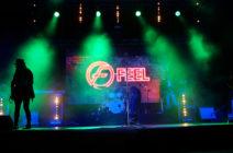 XVI Festiwal – D3