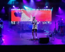 XVIII Festiwal Gwiazd Sportu – D3