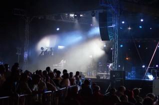 XIII Festiwal D1