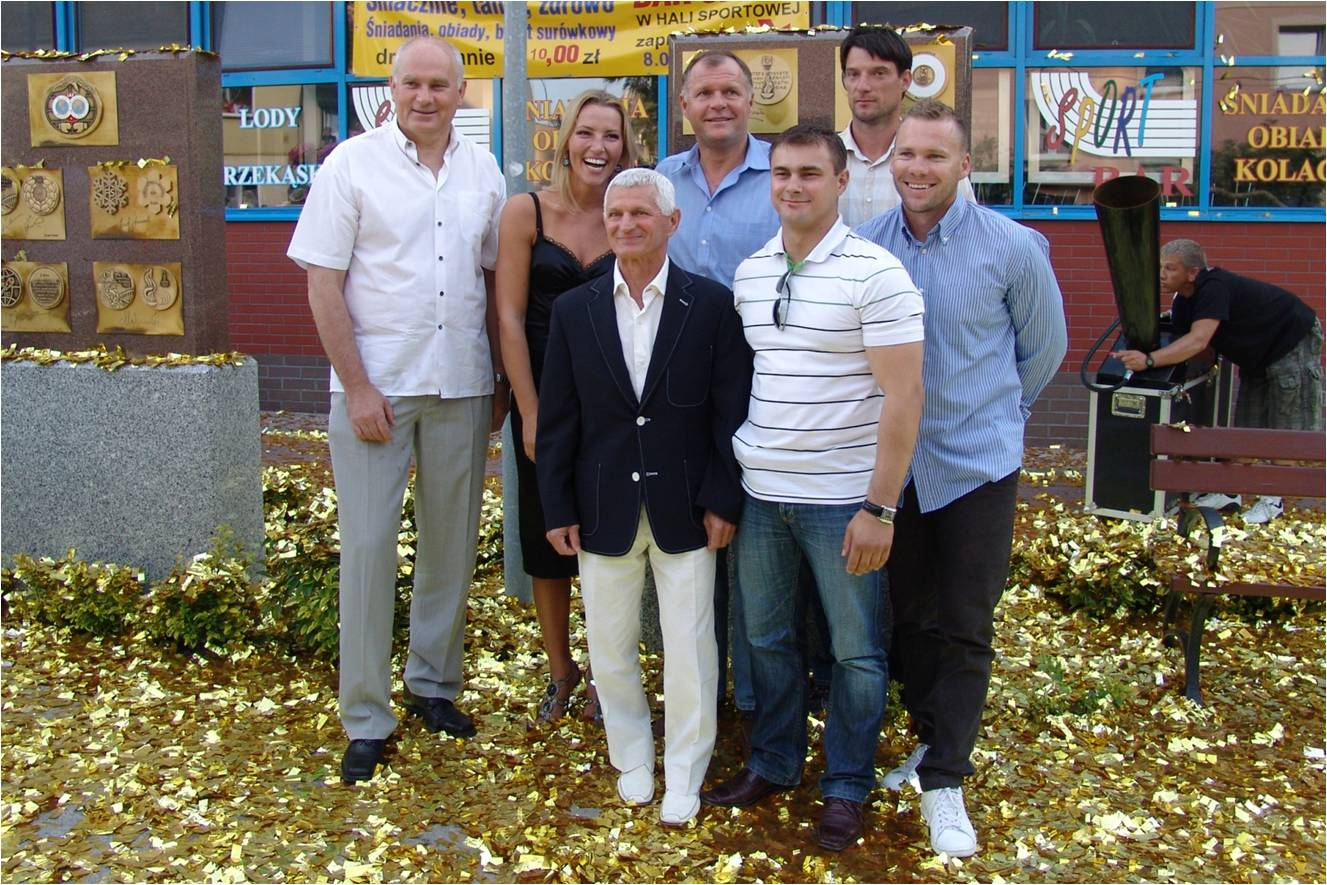 Festiwal 2009